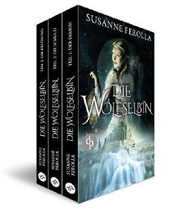 https://s3-eu-west-1.amazonaws.com/cover.allsize.lovelybooks.de/9783960871255_1481533466788_xxl.jpg