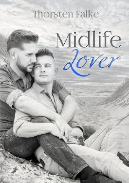 Midlife Lover