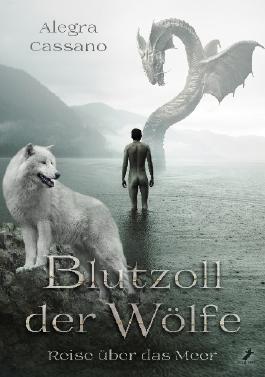 Blutzoll der Wölfe