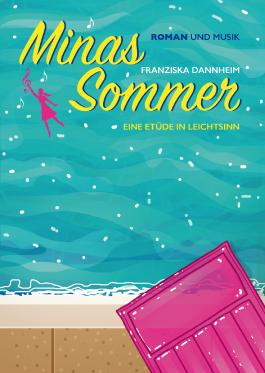Minas Sommer