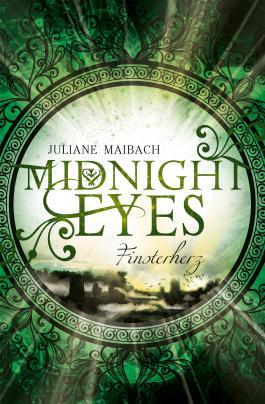Midnight Eyes