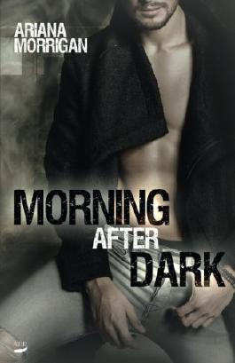 Morning After Dark