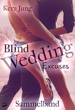 Wedding: Sammelband