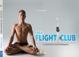 Yoga Flightclub
