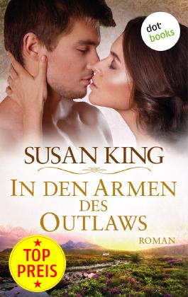 In den Armen des Outlaws