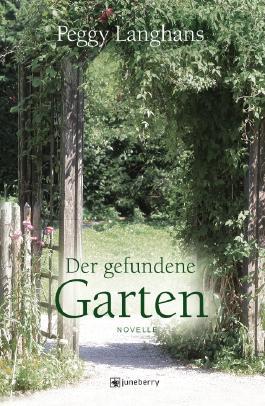 Der gefundene Garten