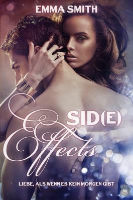 Sid(e) Effects