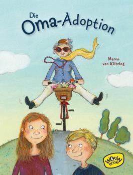 Die Oma-Adoption