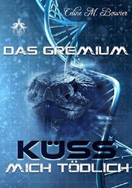 Das Gremium: Küss mich tödlich