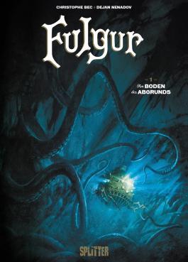 Fulgur. Band 1