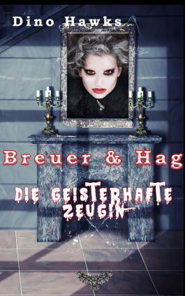 Breuer & Hag