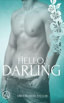 Hello, Darling