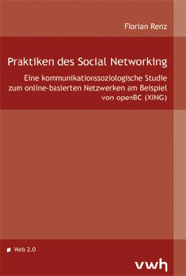 Praktiken des Social Networking
