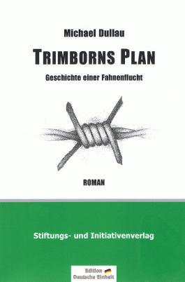 Trimborns Plan