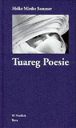 Tuareg Poesie
