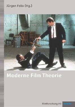 Moderne Film Theorie