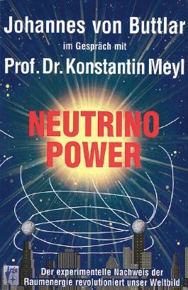 Neutrino Power