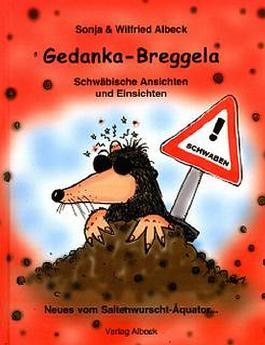 Gedanka-Breggela