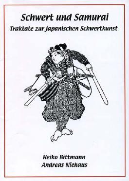 Schwert und Samurai