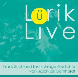 Lürik live