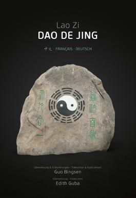 Lao Zi, Dao De Jing