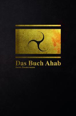 Das Buch Ahab