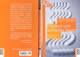 Effizient und schneller lesen
