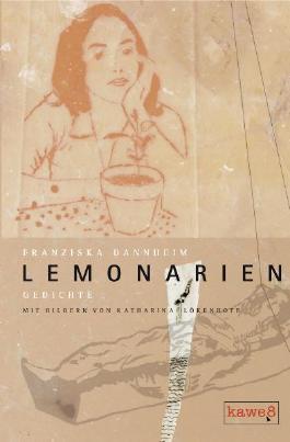 Lemonarien