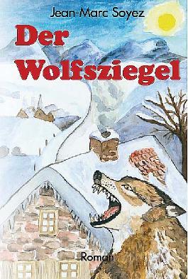 Der Wolfsziegel