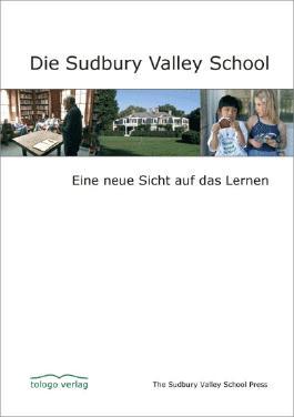 Die Sudbury Valley School