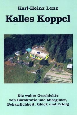 Kalles Koppel