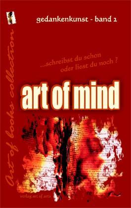 art of mind