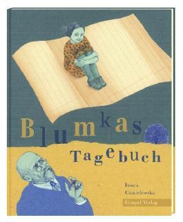 Blumkas Tagebuch