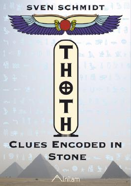 Thoth - Clues Encoded in Stone