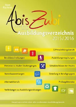 AbisZubi 2015/2016