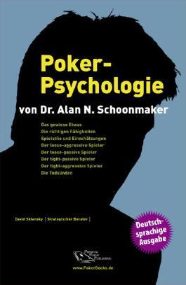 Poker-Psychologie