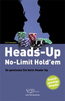 Heads-Up No-Limit Hold'em