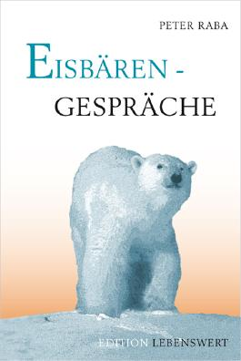 Eisbärengespräche