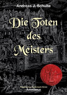 Die Toten des Meisters