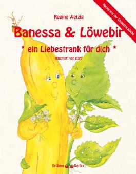 Banessa & Löwebir
