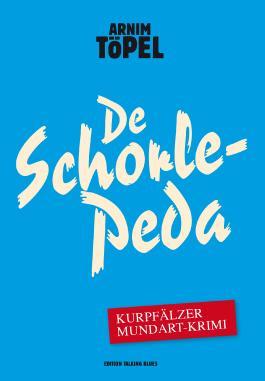 De Schorle-Peda