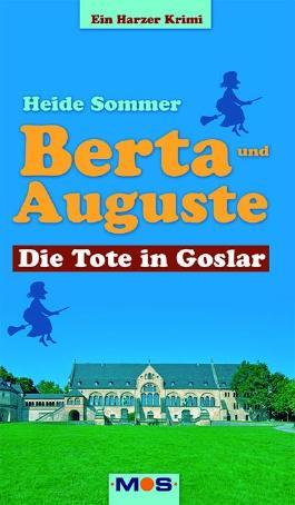 Berta und Auguste