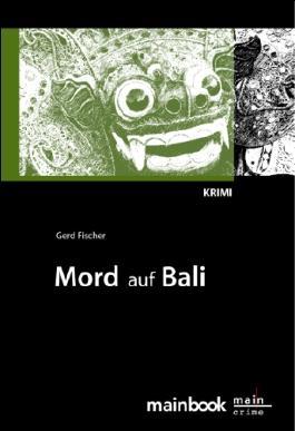 Mord auf Bali