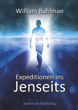 Expeditionen ins Jenseits