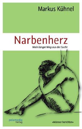 Narbenherz