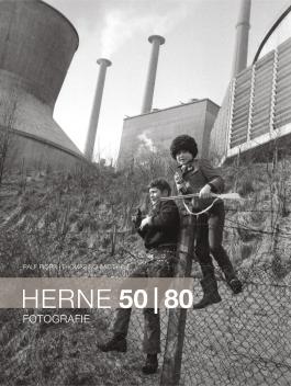 HERNE 50/80 FOTOGRAFIE