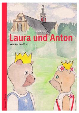 Laura und Anton