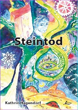 Steintod