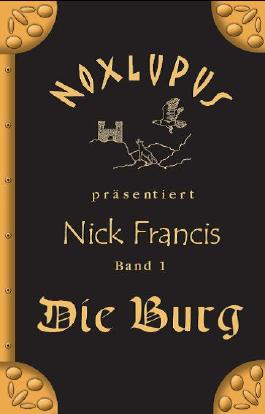 Nick Francis 1