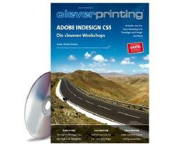Adobe InDesign - Die cleveren Workshops